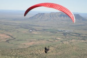 ParaglideFerreira1 - Copy