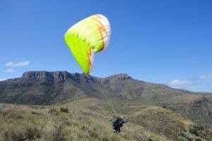 ParaglideSteyn1 - Copy