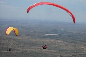 Paragliding3_2.12.12